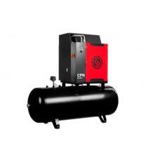 Винтовые компрессоры CPN C 3 08 400/50 200L, CPN C 3 10 400/50 200L