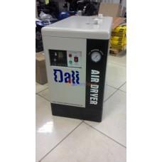 Рефрижераторный осушитель DLAD-1.1, R410